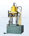 Y28-400 Four-column Deep Drawing Hydraulic Press Machine
