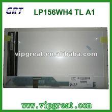 "15.6""led LP156WH4-TLA1 laptop screen"