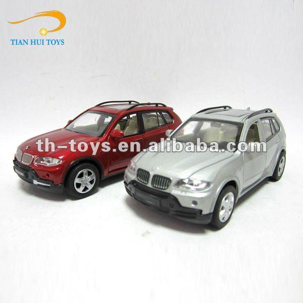 1:32 Scale models wholesale diecast cars