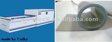 Silicone Diaphragm, Silicone Membrane, Silicone Sheets for Vacuum Laminator