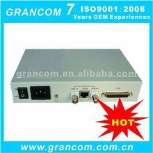 E1/V.35 Protocol Converter