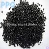 Ppo/ppo virgem/óxido de polifenileno/ppo noryl