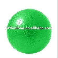 2014new fitness gymnastic ball