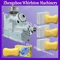 ln030013 büyük kapasiteli sabun yapma makinesi