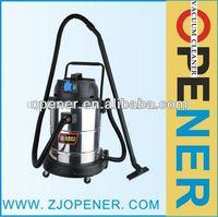 industrial wet dry vacuum cleaner(NRX803C1)