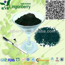 Food Grade Chlorella/ Spirulina powder