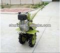 Offerta 6hp timone potere/motozappa( con 178 fsdiesel motore)