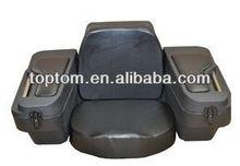 ATV Rear box / ATV trunk / ATV Luggage