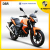 Chinese 250cc Motorcycle with CBB &CB Engine New Product available for OEM production in China
