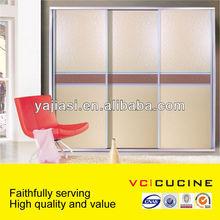 Foshan manufacturer modern custom furniture bedroom