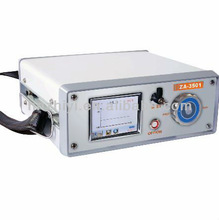 portable dew point meter for H2,O2,N3,Ar gases