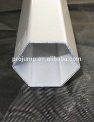 3x3m pagoda aluminium folding tent