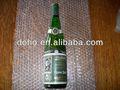 Suministro estereograma botella de auto- adhesivo de etiquetas-- 9700 dh