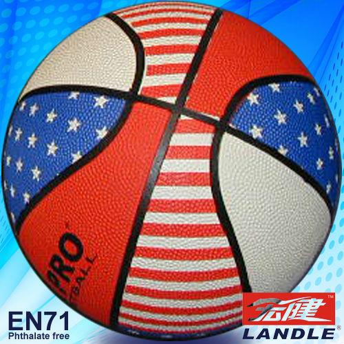 kaliteli yeni stil iyi Resmi boyutu kauçuk Innner Basketbol