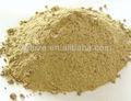 chine qualité réfractaire du four rotatif et four vertical de la bauxite calcinée