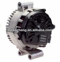 car alternator for TIANZHENG 1-2012-21FD(Ref.No:7786N)Alternator - TIANZHENG 4G Series IR/IF