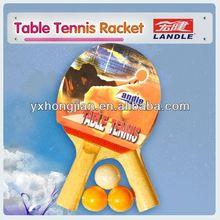 wholesale cheap table tennis ball brands