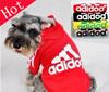 Classic Dog Apparel Pet Clothes