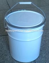 paint can 1L-25L