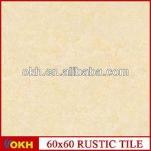 H6011 Ceramic Floor Tile 40x40cm