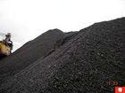 Lignite (brown coal)