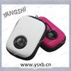 fancy design mobile phone/tablet speaker case