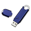 Bulk 1GB USB Flash Drives