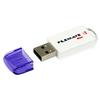 Low Cost Mini USB Flash Drives