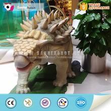 fantastic dinosaur park design for sale