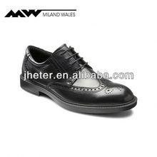 wheels for roller, Adjustable Inline roller skate sports shoes