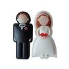 Custom Wedding Gift USB Flash Drive