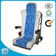 Co- Fahrersitz ztzy2080/Stuhl sitzbezug/China Modell/Fahrersitz/klappsitz