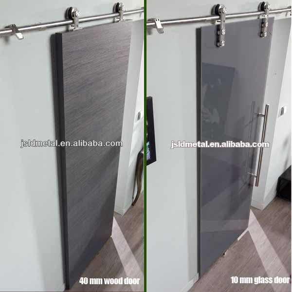 Stainless Steel Door Hardware Door Konb Pull Handle View Door Konb