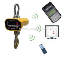 usb wireless 10 ton crane scale(capacity:1t,2t,3t,5t,10t,15t,20t)
