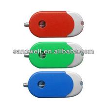 Promotinal gift cheap 1gb usb pen drive wholesale