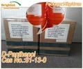 Di alta qualità d- pantenolo 98%( provitamina b)