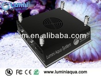 Lumini New Design planet aquarium led lights