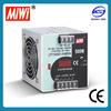 LP1500D-12 500w 12v din-rail power supply 12v 500w din rail switching power supply