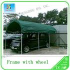 car tent / Car shelter / folding tent