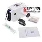 Portable High Frequency Dental X-Ray Machine, Mobile Dental X Ray Unit