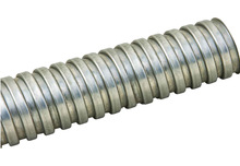 RoHS Approved Flexible Economic Metal Conduit