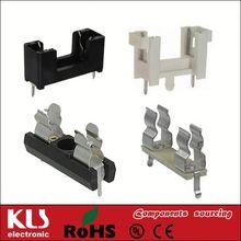 uk plug with fuse UL CE ROHS 1332