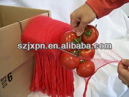 net bag for cocktail tomato