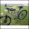48cc/61cc/80cc bicycle engine
