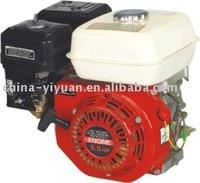 170cc gasoline engine