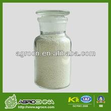 Acetamiprid 60%WP, insecticide,pesticide manufacturer
