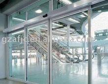 OKMautomatic sliding doors,sliding doors opener