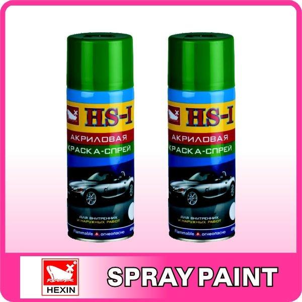 Acrylic Spray Paint Buy Acrylic Spray Paint Aerosol Spray Paint Acrylic Spray Paint Product On