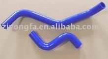 Toyota Starlet EP91 12/95~ RHD silicone hose kit/radiator hose
