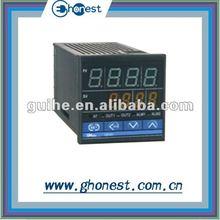 CD701 Digital intelligent univers temperature controller